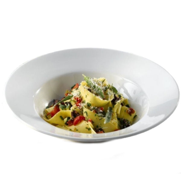 Royal Genware Pasta Dishes 30cm