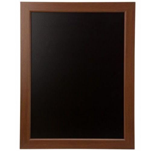 Blackboards & Cork Boards