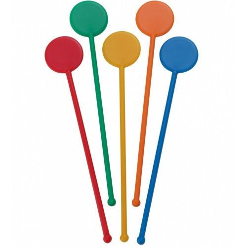 Disc Stirrer