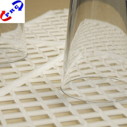 Heavy Duty Plasic Glass Mats