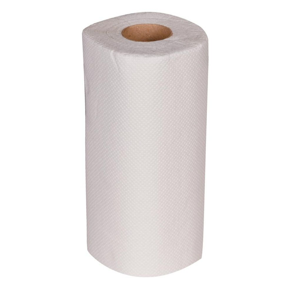 Kitchen Paper Tissue Towels 2 Roll