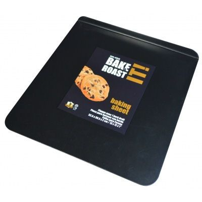Non Stick Baking Sheet 32.5 x 30.5 x 2cm