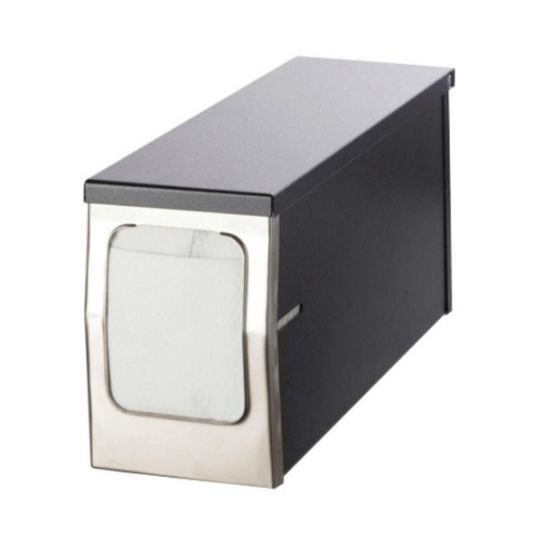 Swantex Novafold Dispenser Holder